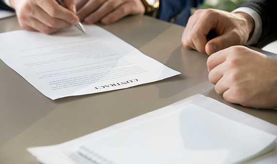 Imagem Legalização de Empresas